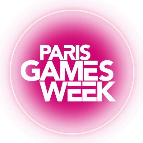 Paris Games Week 2019 - 30/10 au 03/11/2019