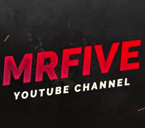 Mr Five - structure FivesTV